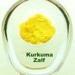kurkuma-zalf