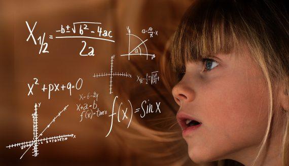 filosofie-van-dekurkumaspecialist-leer-kinderen-lezen