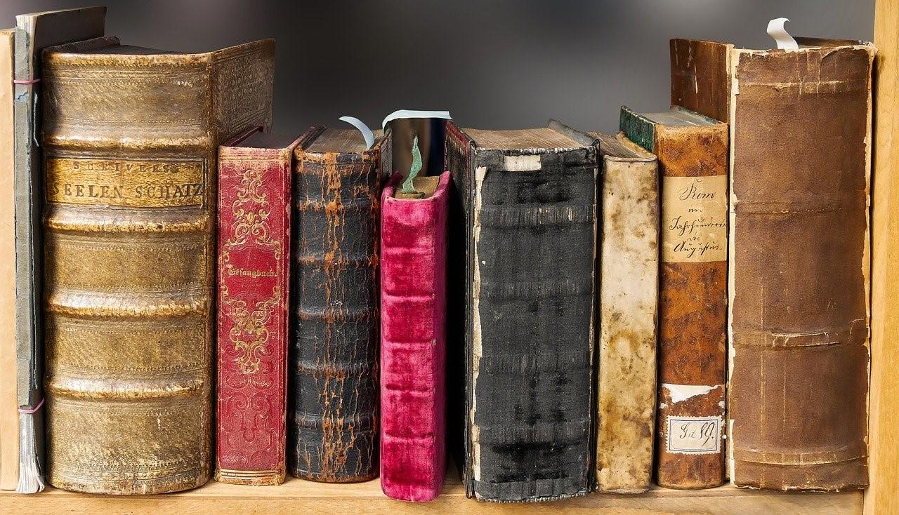 Moderne-kennis-uit-oude-boeken