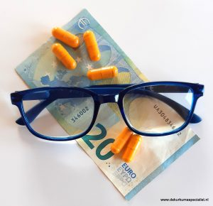 Voordeel-verpakking-prijsbril
