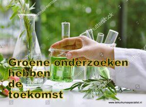 groene-chemie
